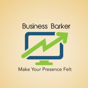 business barker- internet marketing services